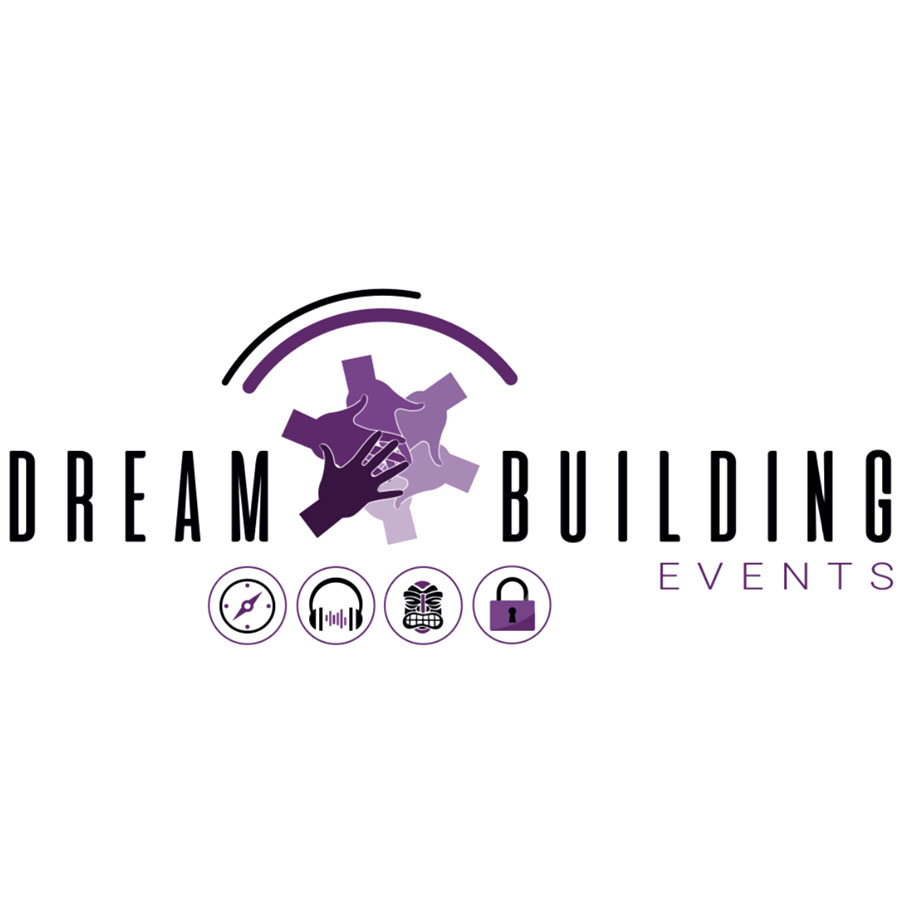 DREAM BUILDING EVENTS