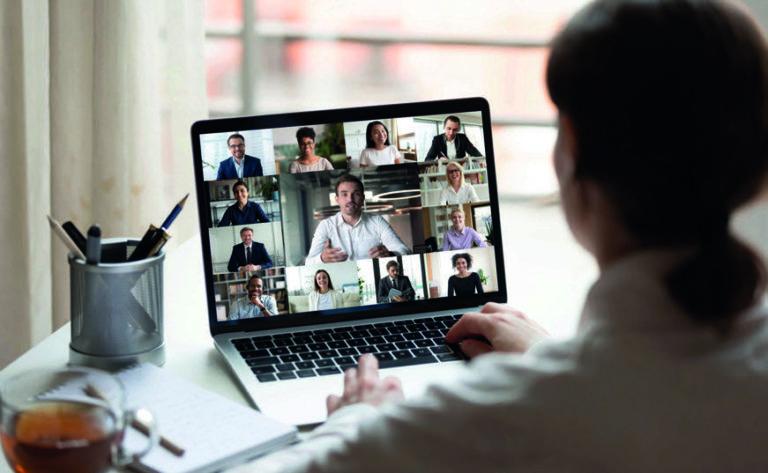 ARAPL2CA – Au plus près du chef d'entreprise
