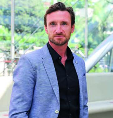 GRIMALDI FORUM MONACO: Innover et cultiver L'EXCELLENCE